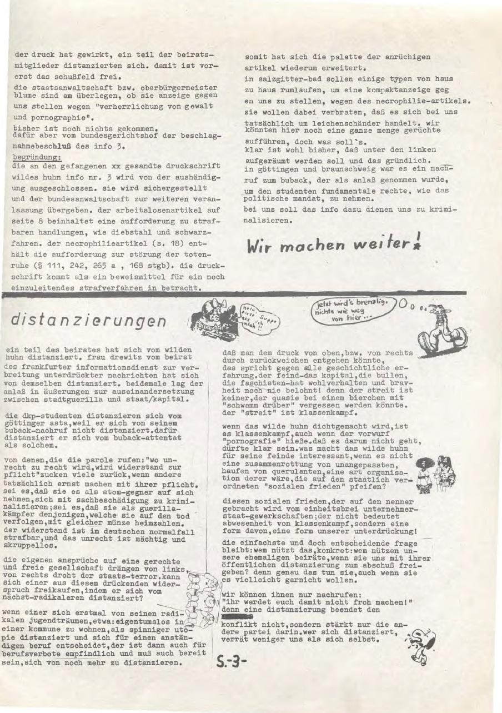 Salzgitter_Wildes_Huhn_1977_04_05