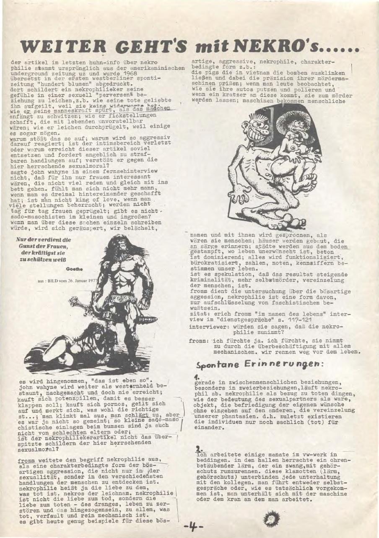 Salzgitter_Wildes_Huhn_1977_04_06
