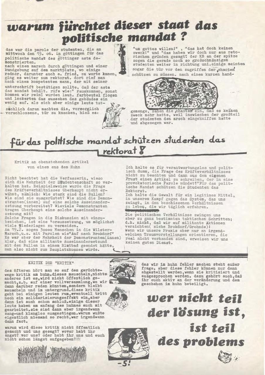 Salzgitter_Wildes_Huhn_1977_04_07