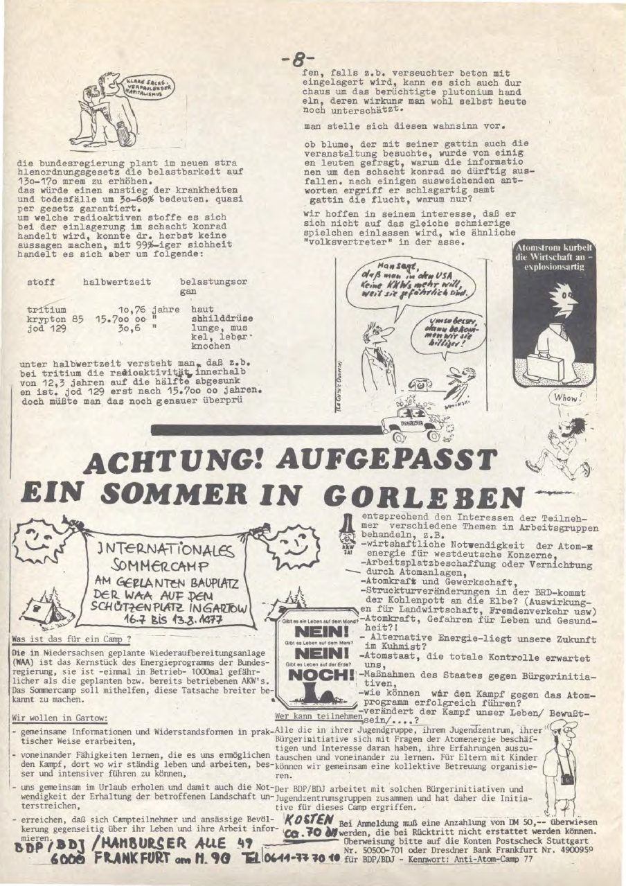Salzgitter_Wildes_Huhn_1977_04_10