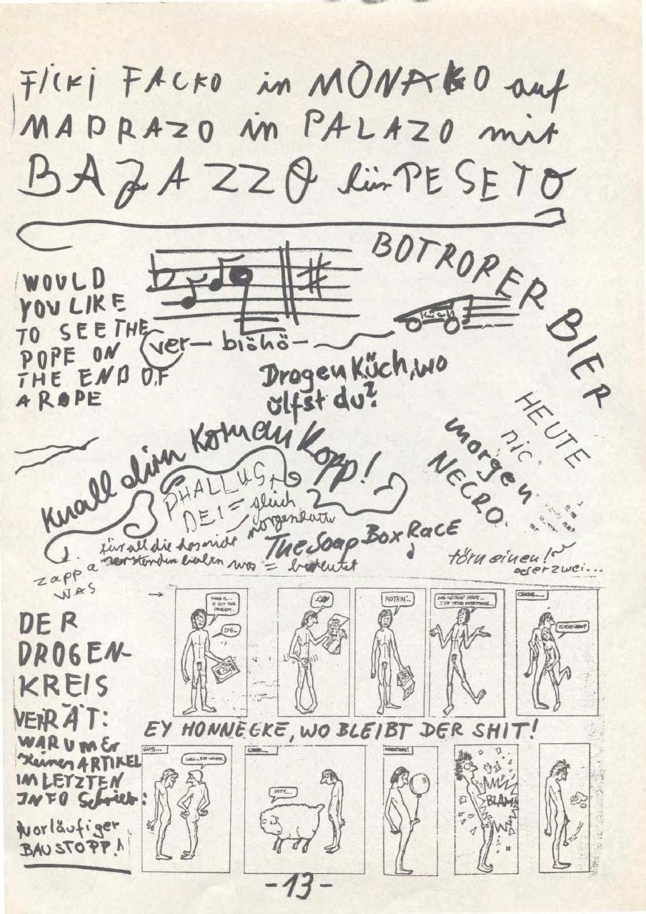 Salzgitter_Wildes_Huhn_1977_04_15