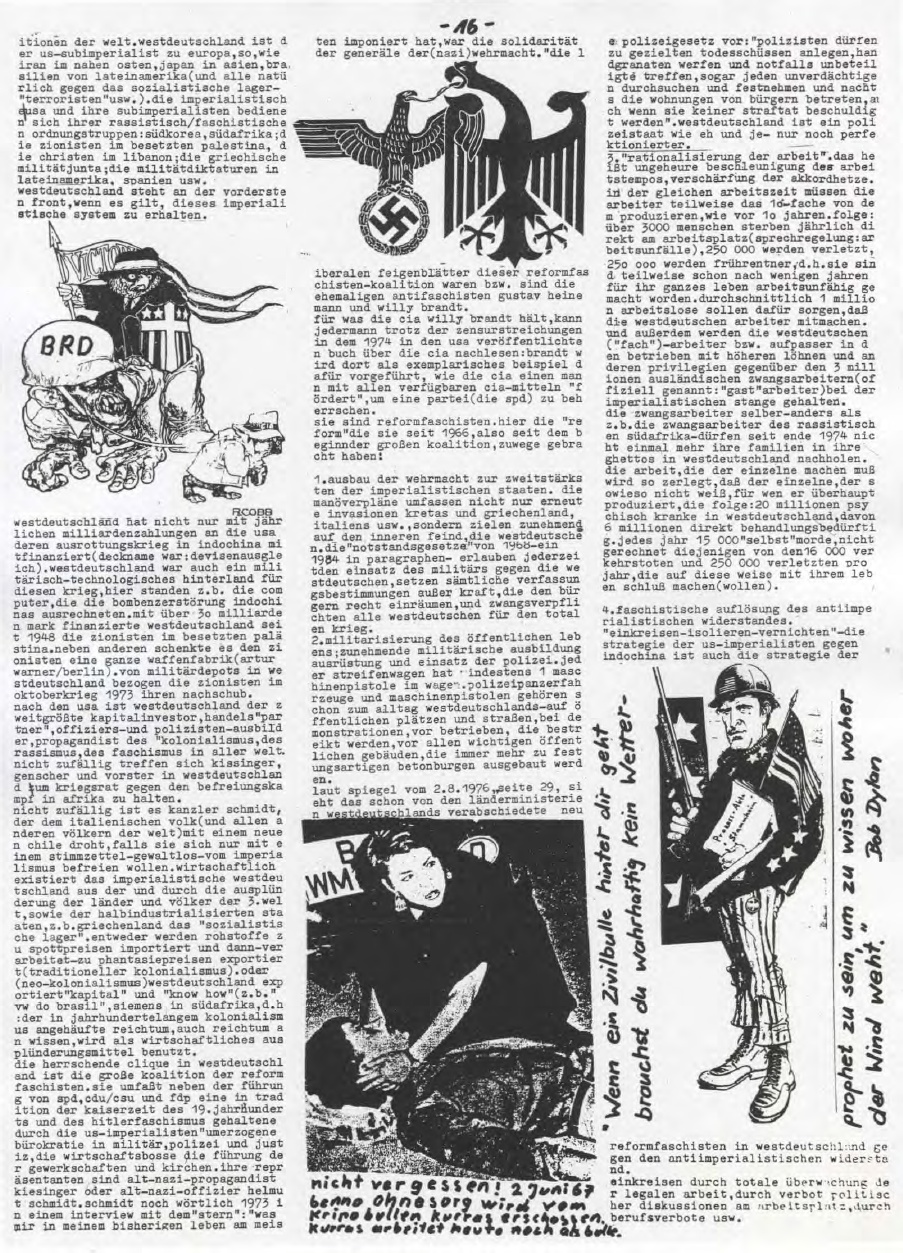 Salzgitter_Wildes_Huhn_1977_04_18