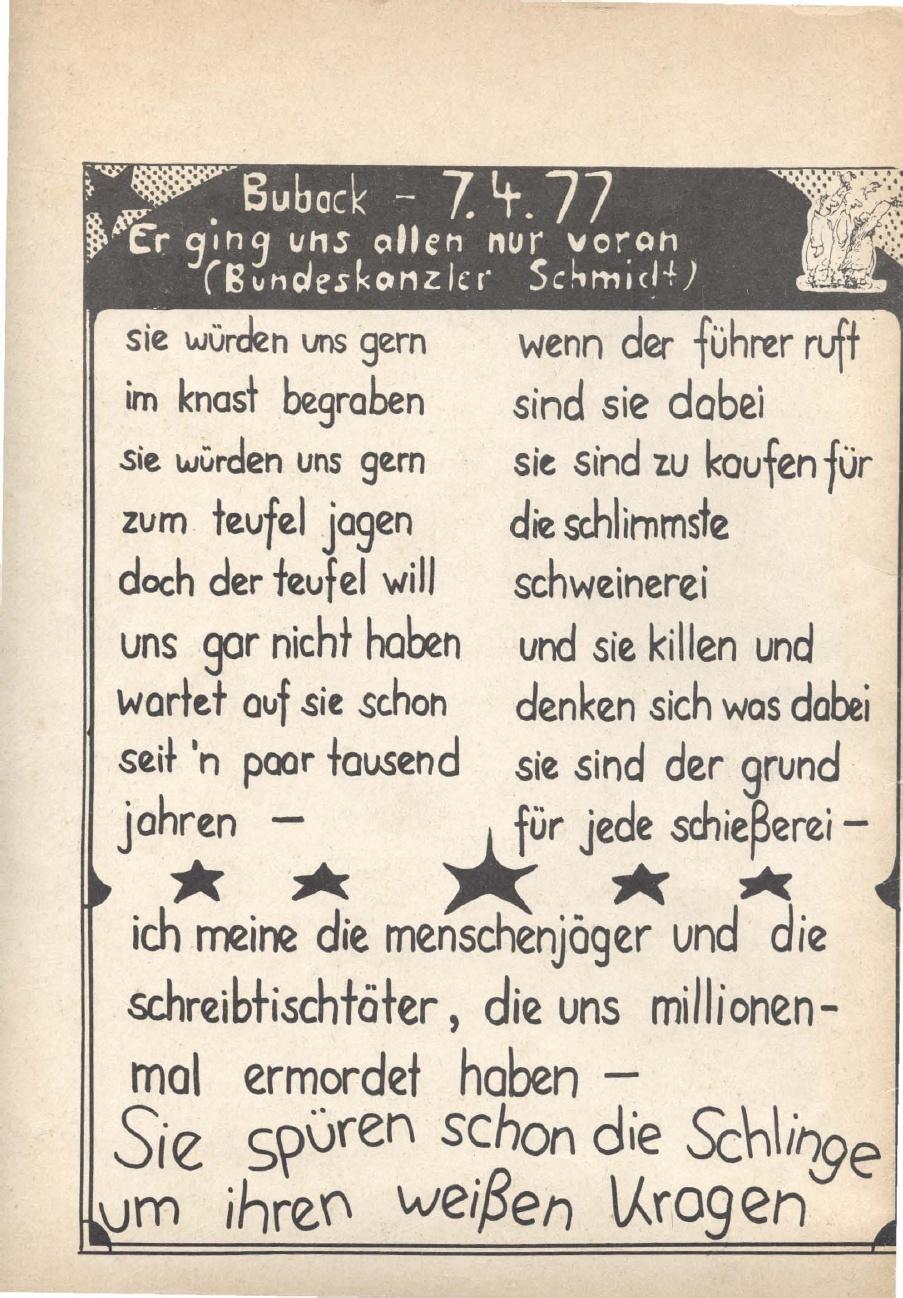 Salzgitter_Wildes_Huhn_1977_04_32