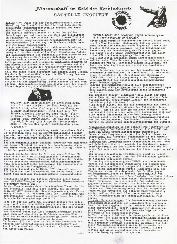 Salzgitter_Wildes_Huhn_1977_05_04