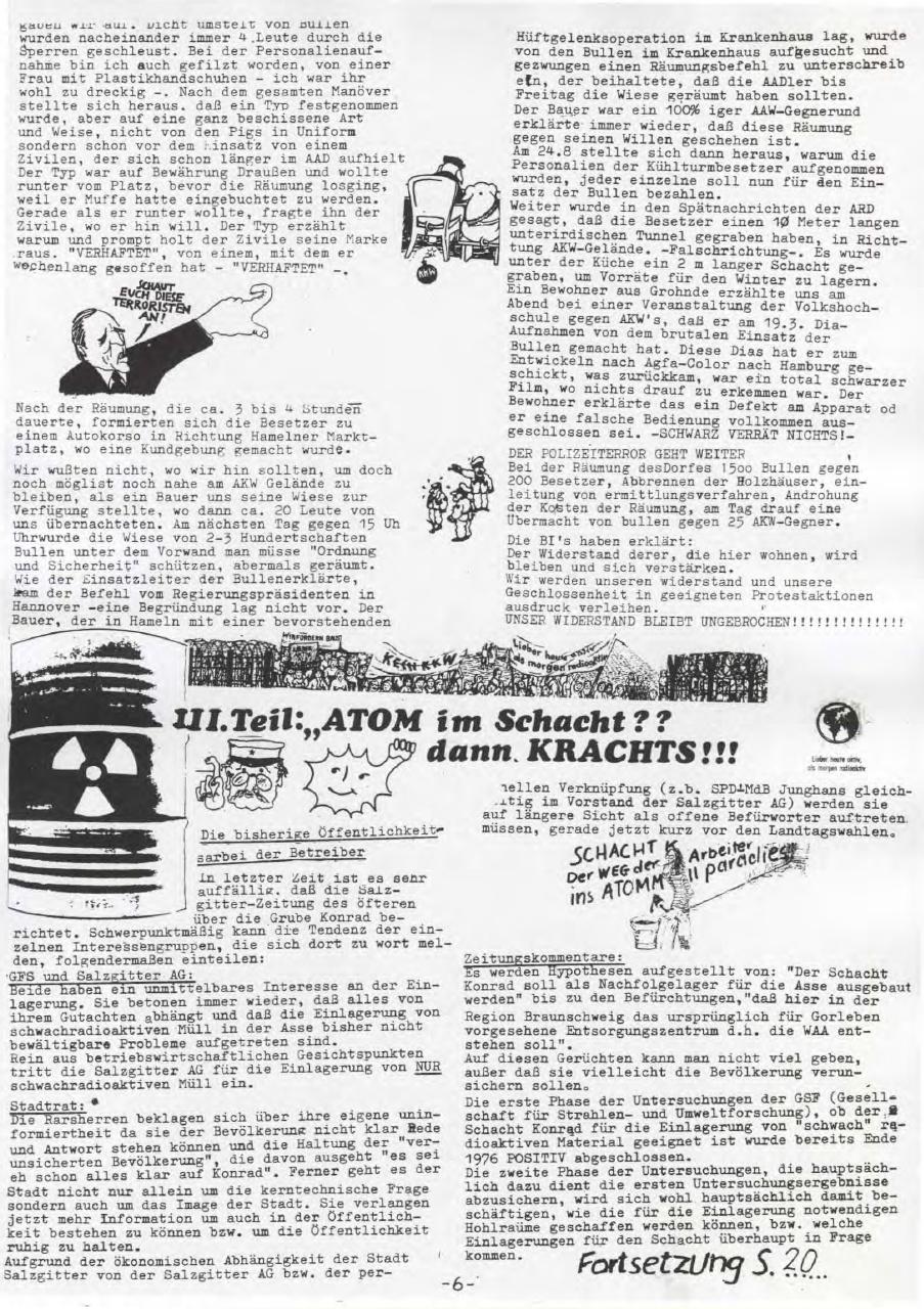 Salzgitter_Wildes_Huhn_1977_05_06