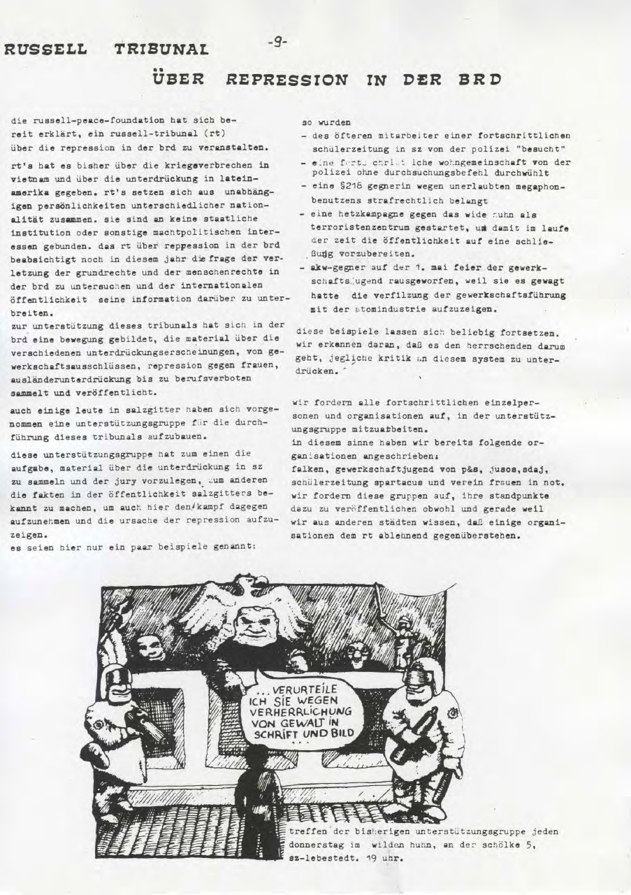 Salzgitter_Wildes_Huhn_1977_05_09