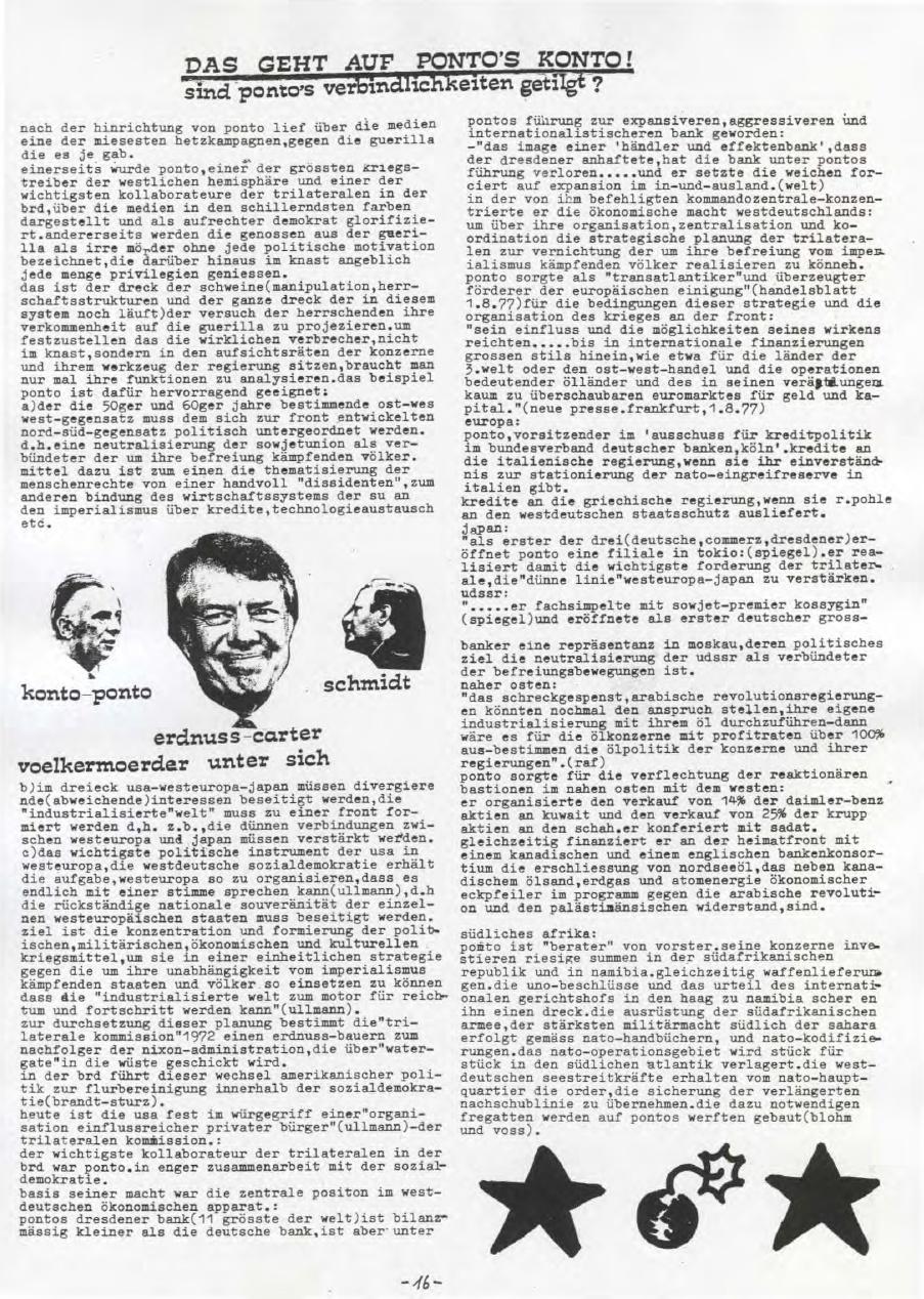 Salzgitter_Wildes_Huhn_1977_05_16