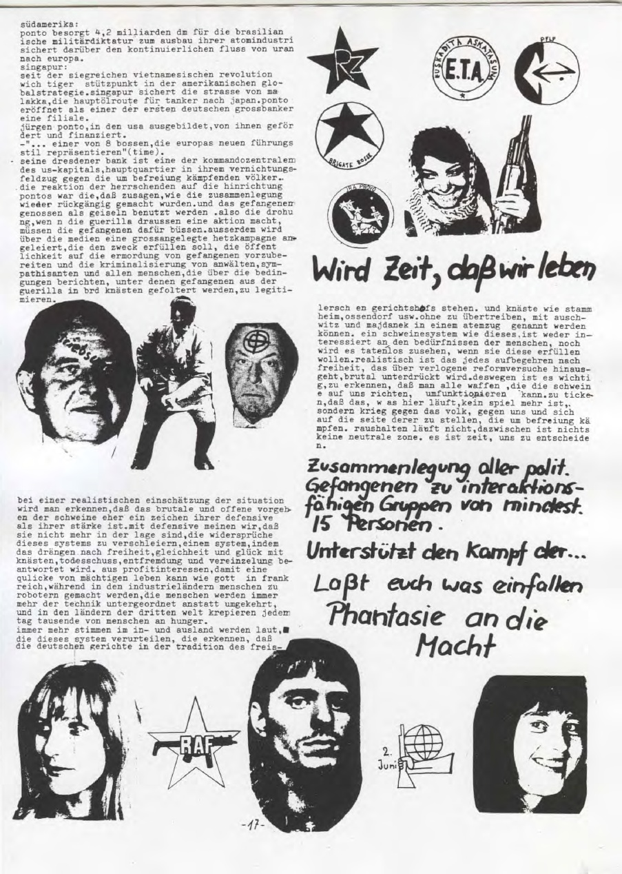 Salzgitter_Wildes_Huhn_1977_05_17
