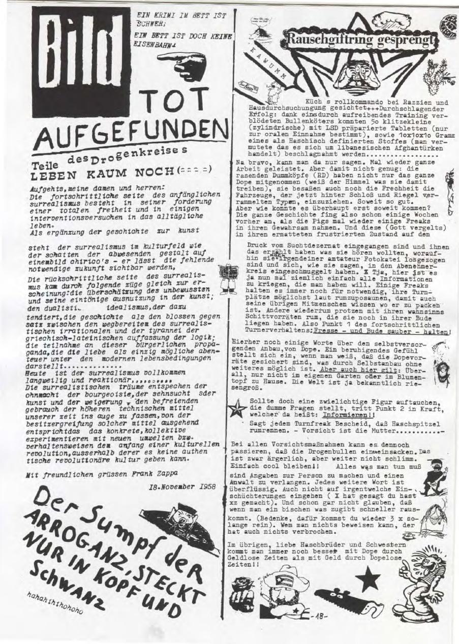 Salzgitter_Wildes_Huhn_1977_05_18