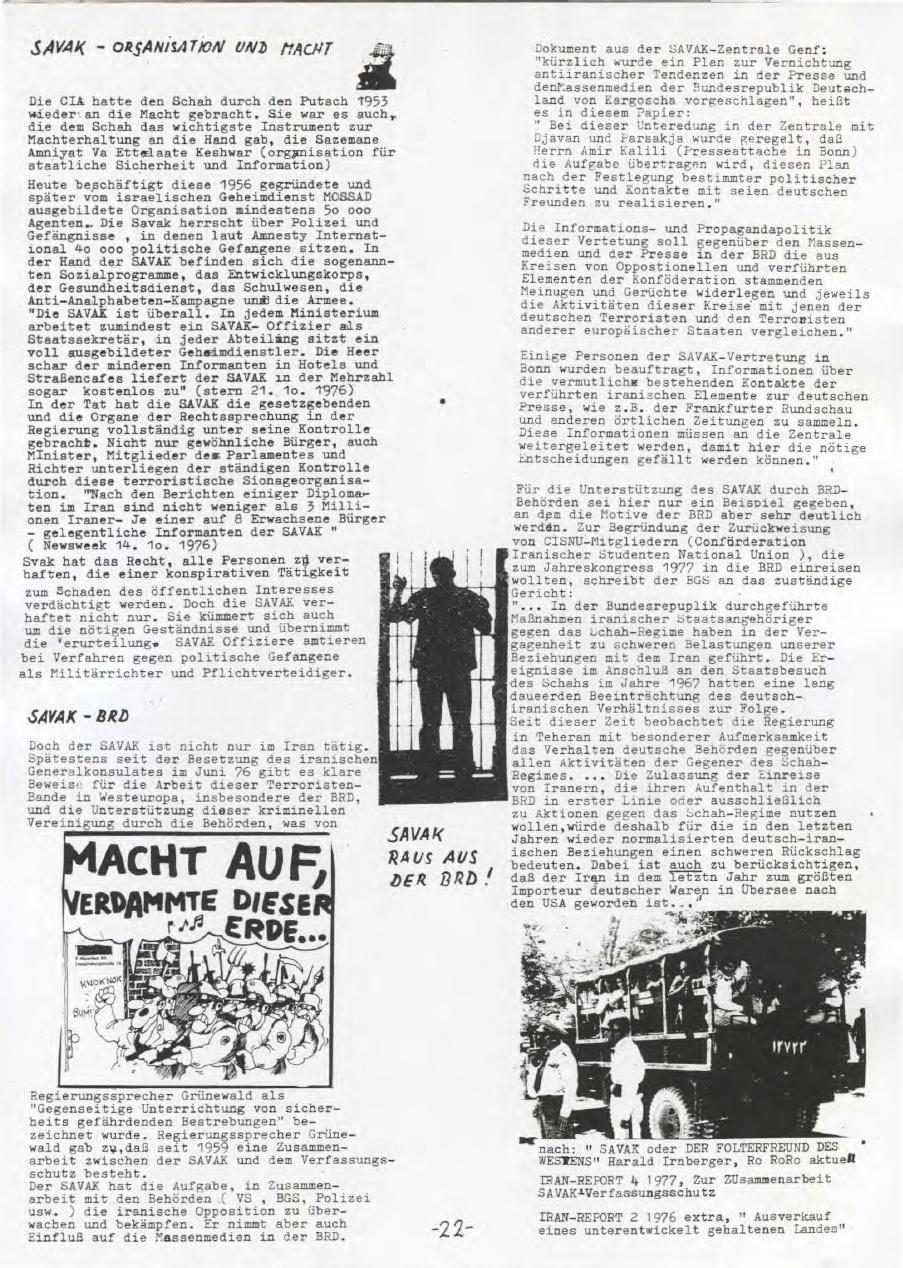Salzgitter_Wildes_Huhn_1977_05_22