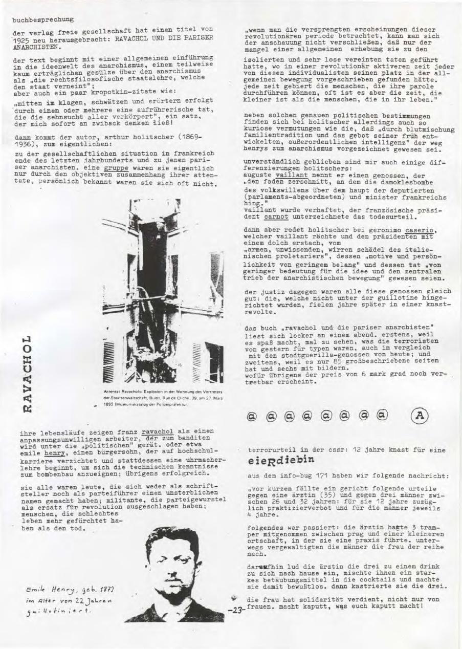 Salzgitter_Wildes_Huhn_1977_05_23