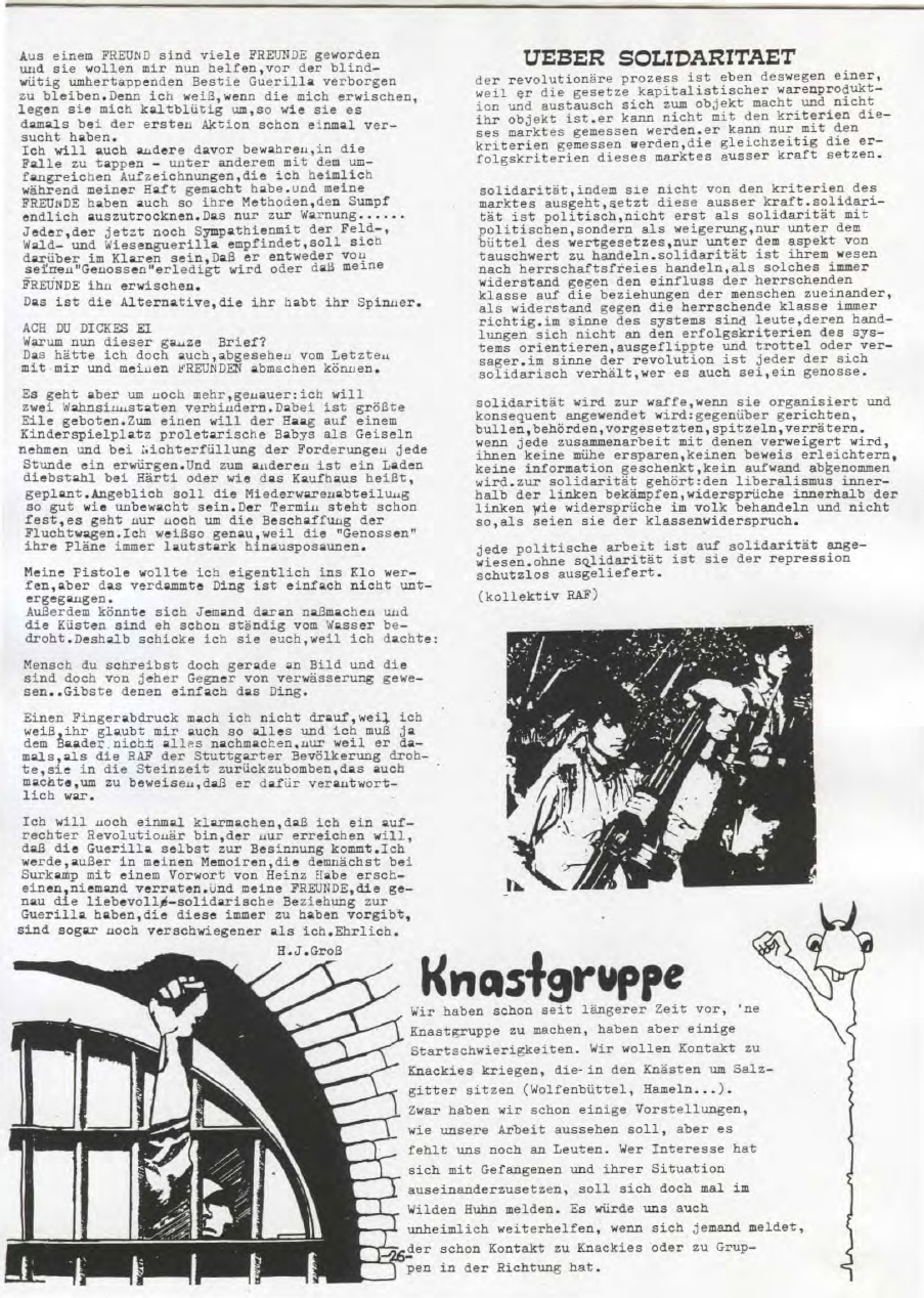 Salzgitter_Wildes_Huhn_1977_05_26