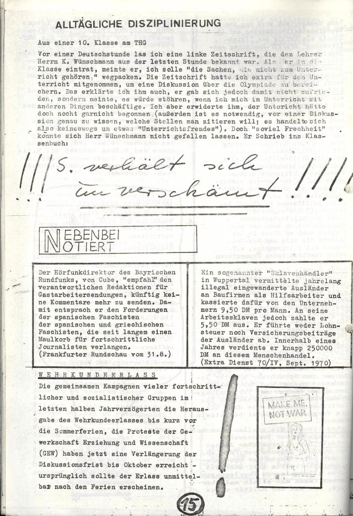 Wolfenbuettel_Kreis_ISS_015