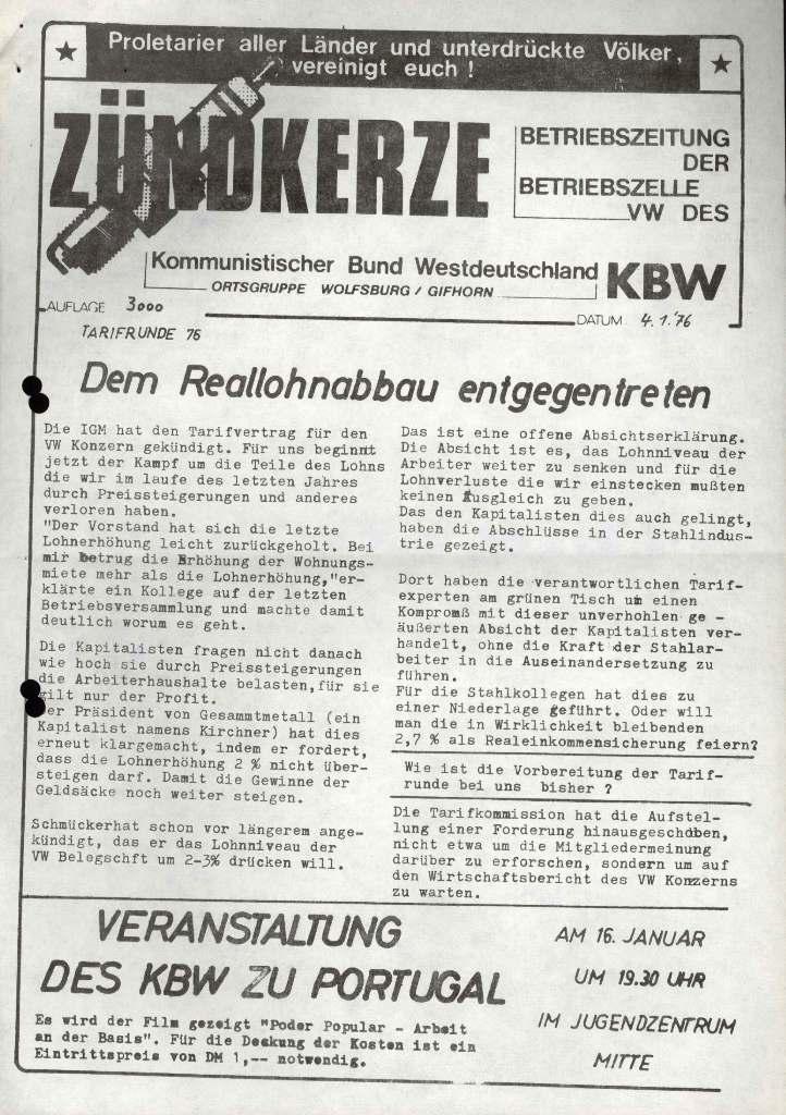 Wolfsburg_VW001