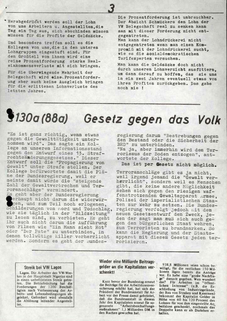 Wolfsburg_VW003