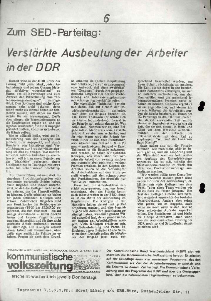 Wolfsburg_VW006