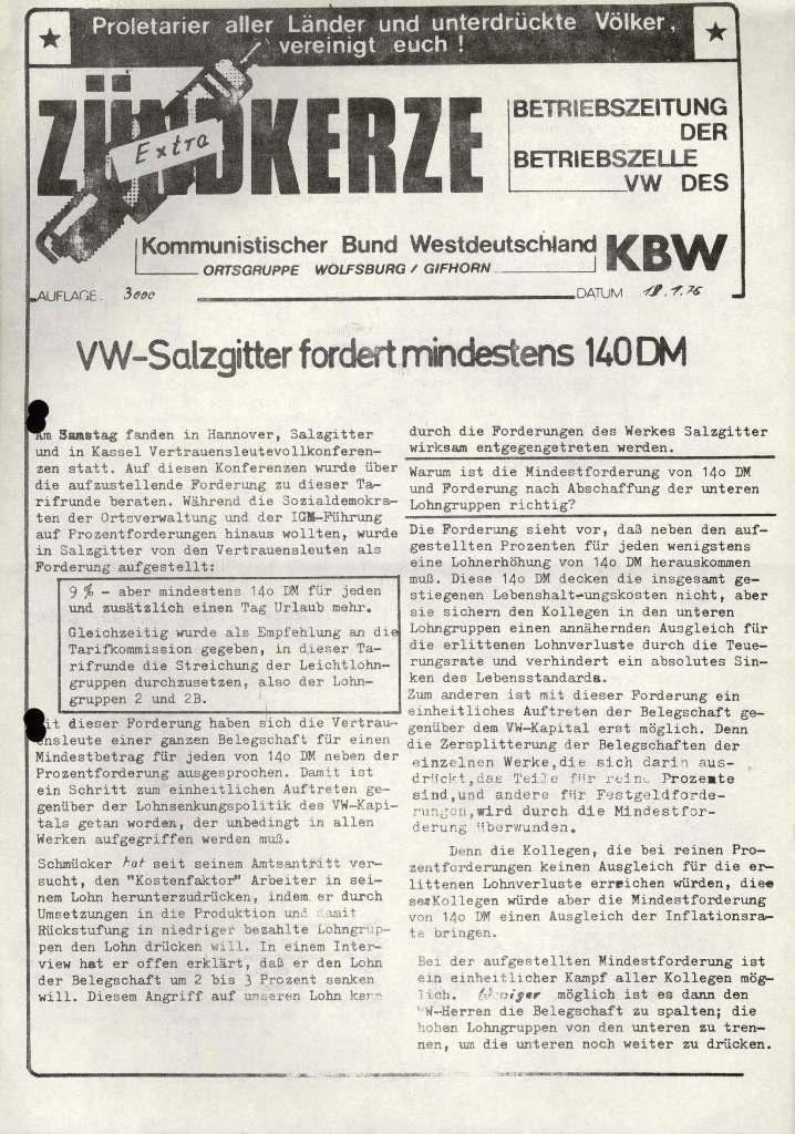 Wolfsburg_VW007