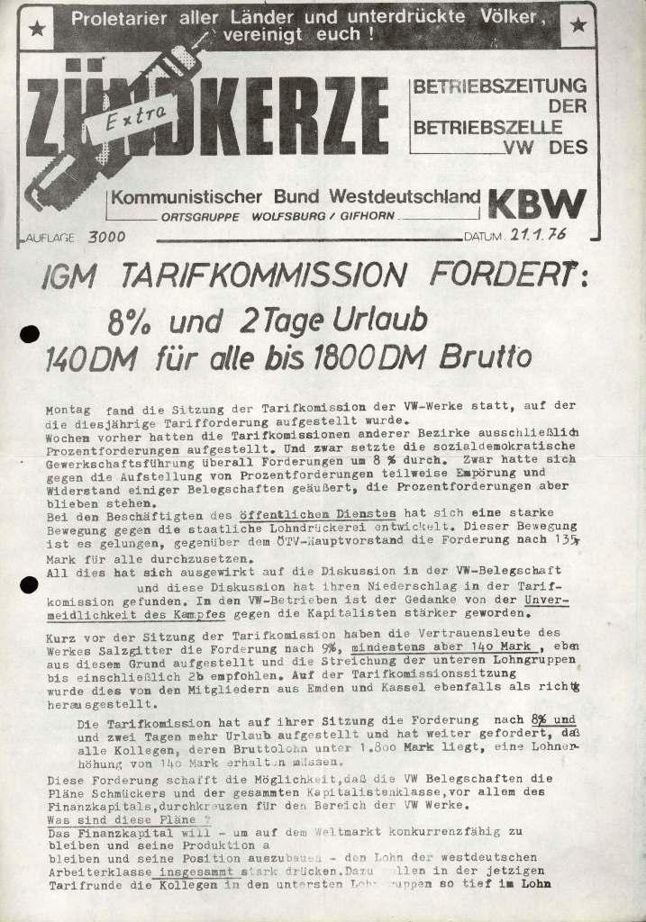 Wolfsburg_VW009