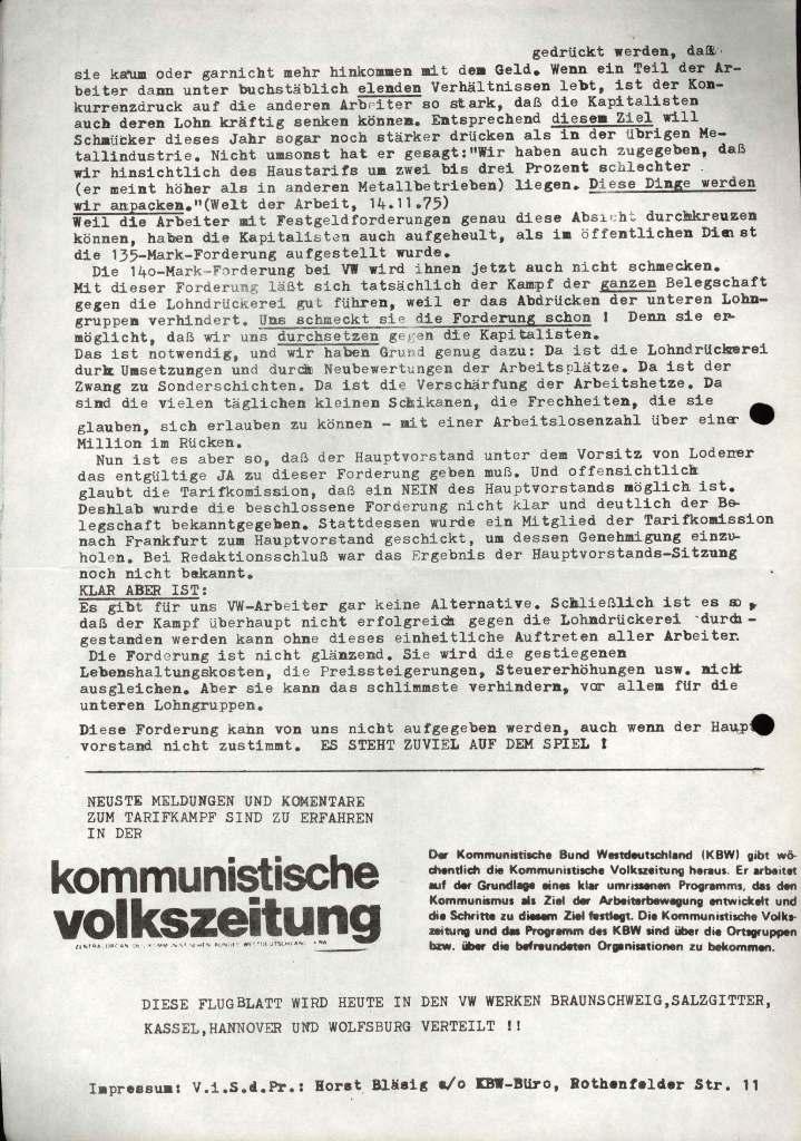 Wolfsburg_VW010