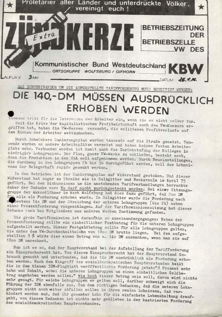 Wolfsburg_VW011