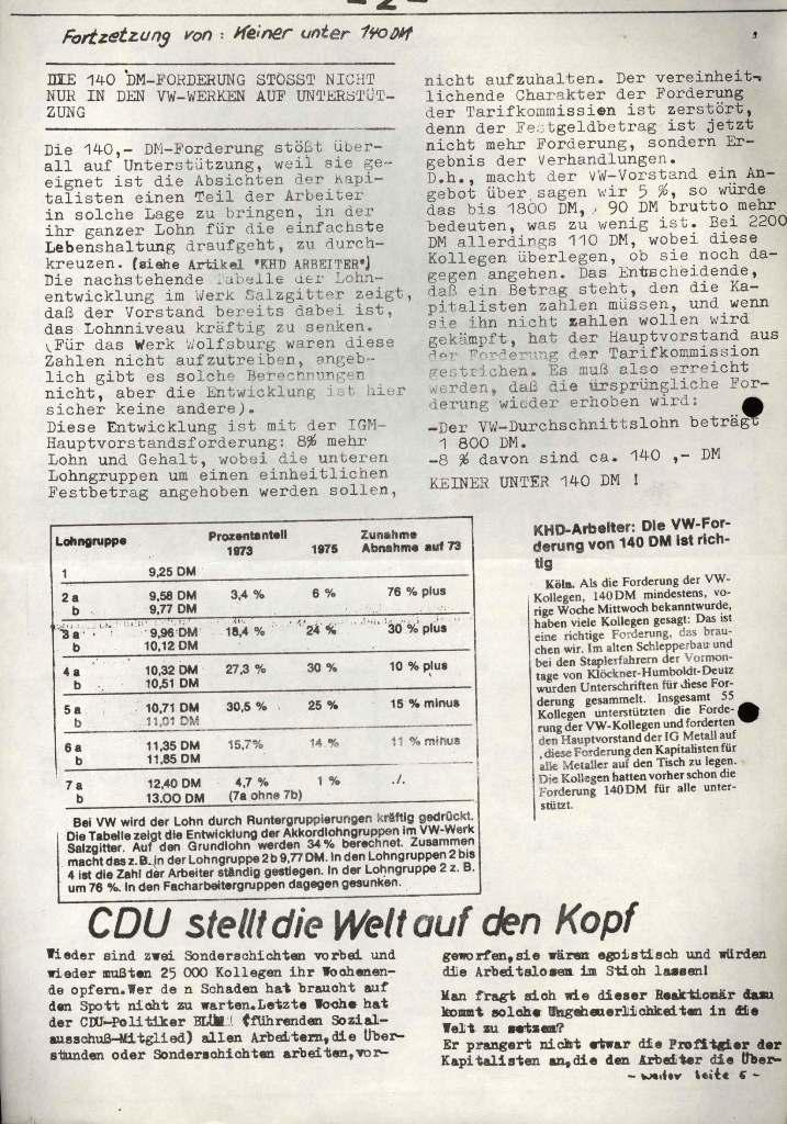Wolfsburg_VW014