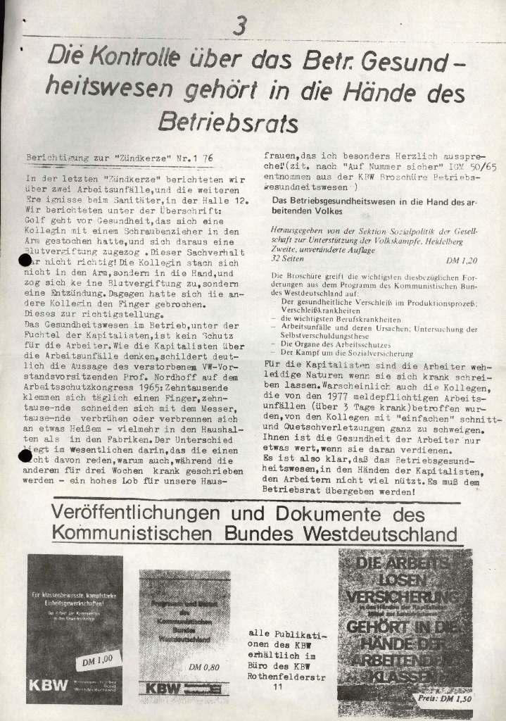 Wolfsburg_VW015