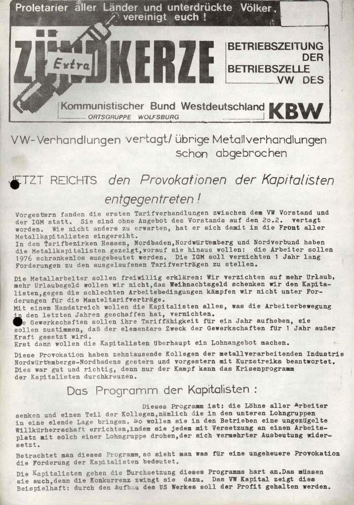 Wolfsburg_VW019