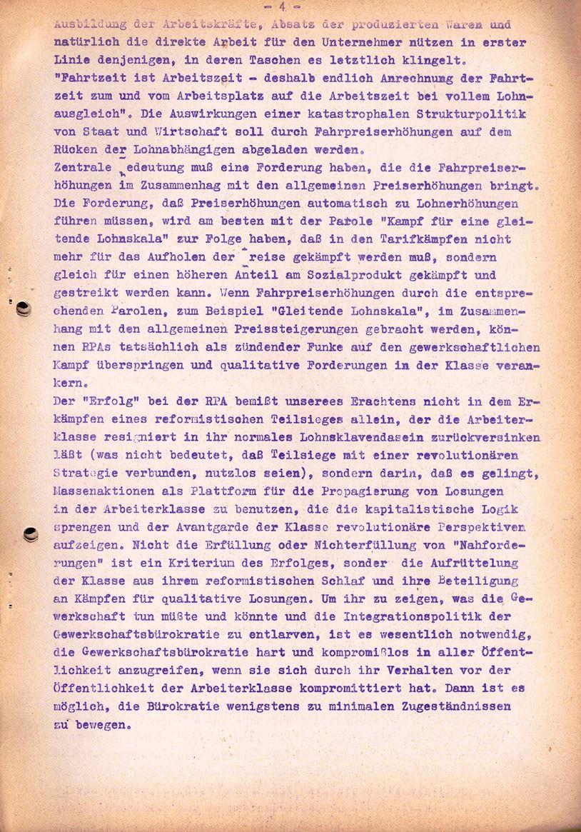 Wolfsburg_GIM005