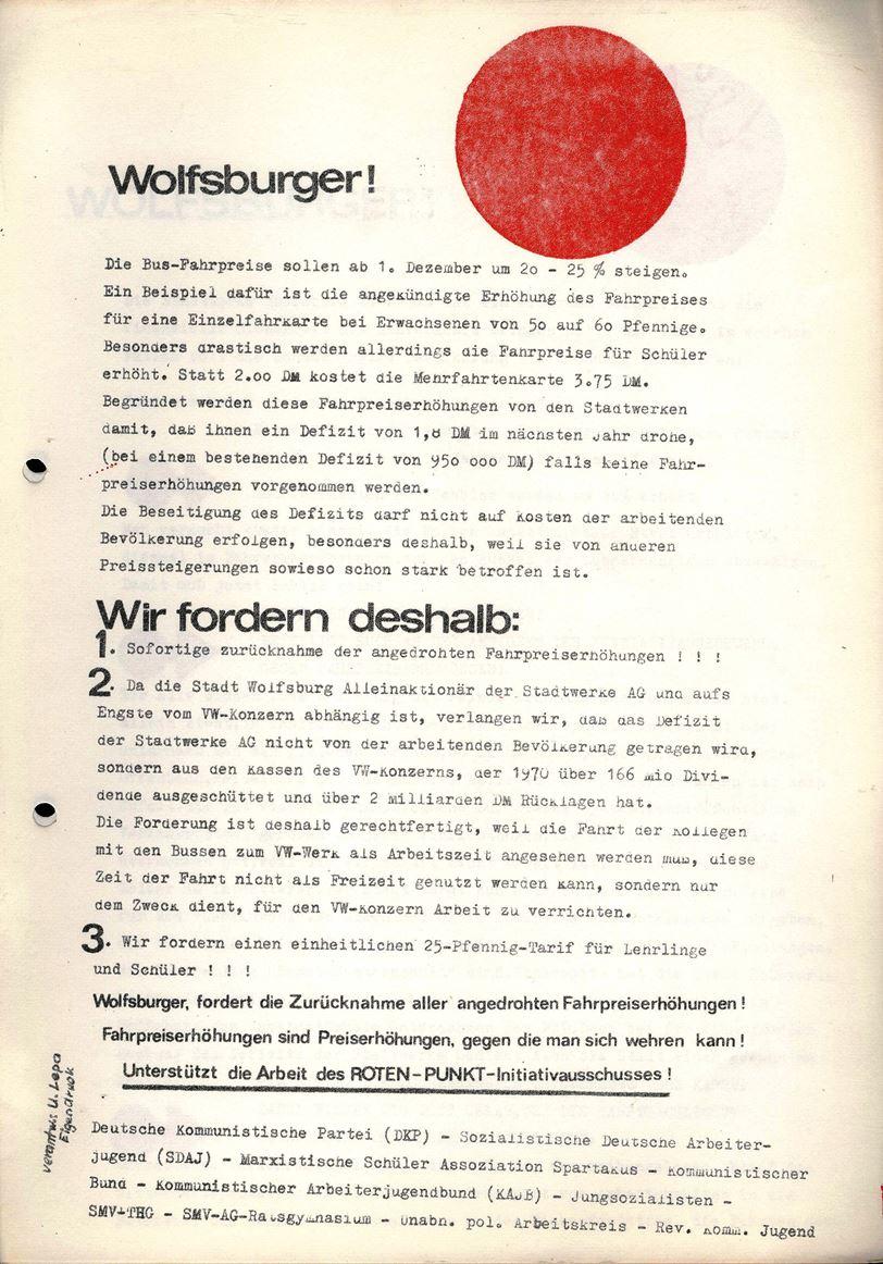 Wolfsburg_GIM010