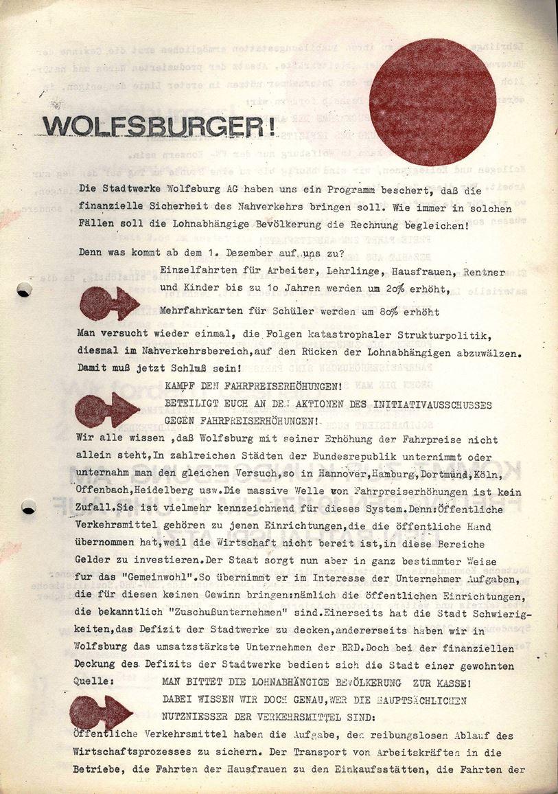 Wolfsburg_GIM011
