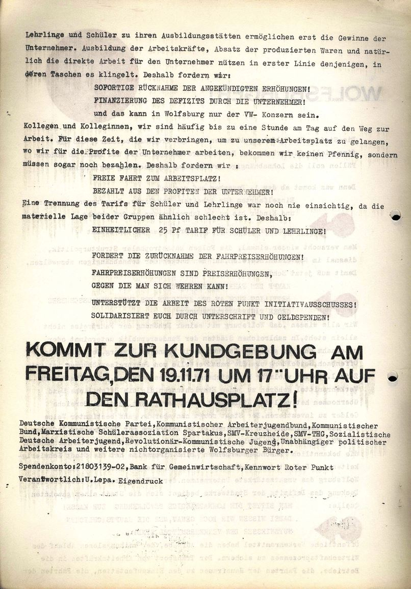 Wolfsburg_GIM012