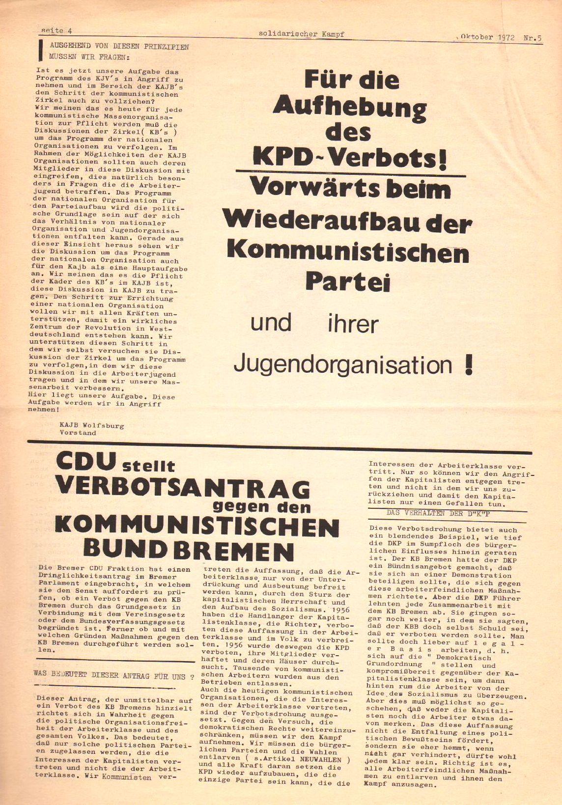 Wolfsburg_KAJB004