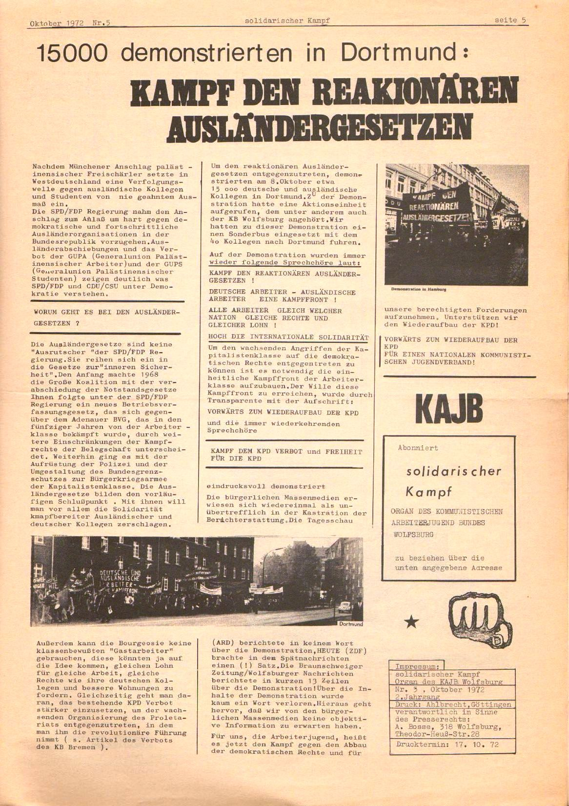 Wolfsburg_KAJB005