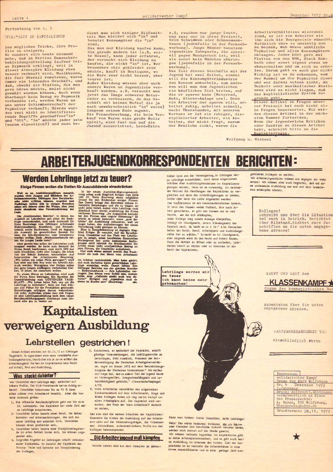 Wolfsburg_KAJB010