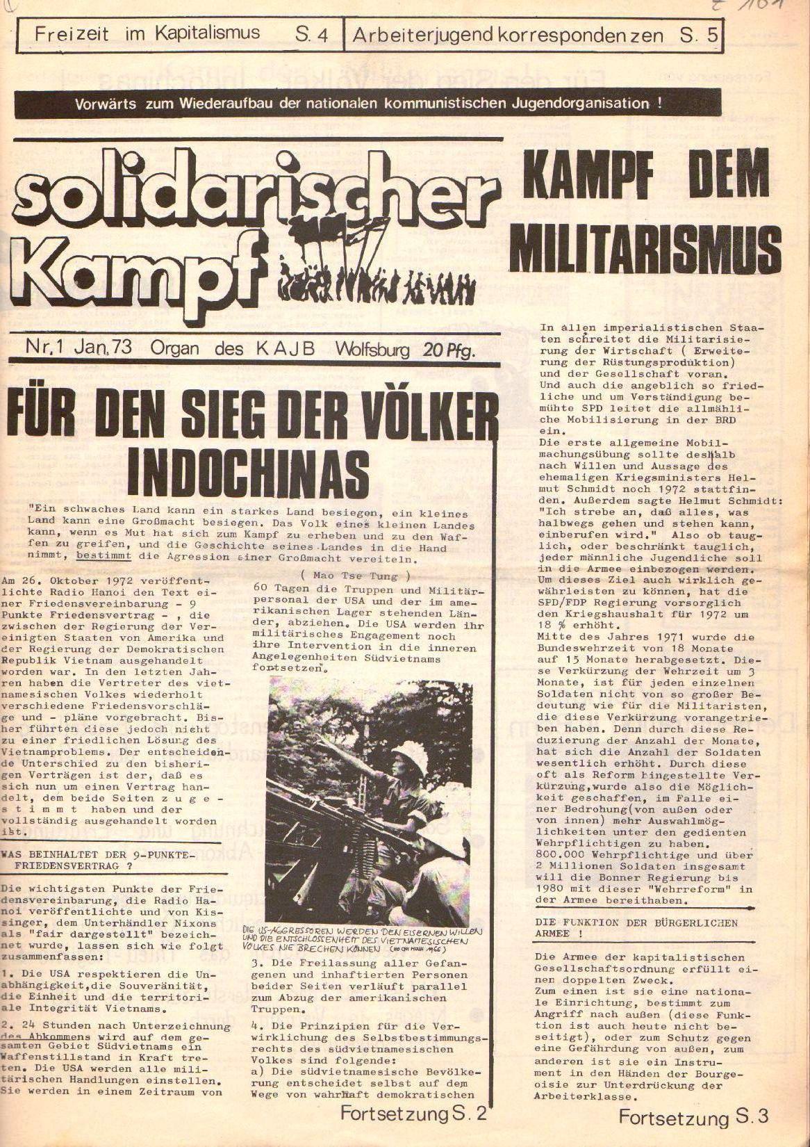 Wolfsburg_KAJB011