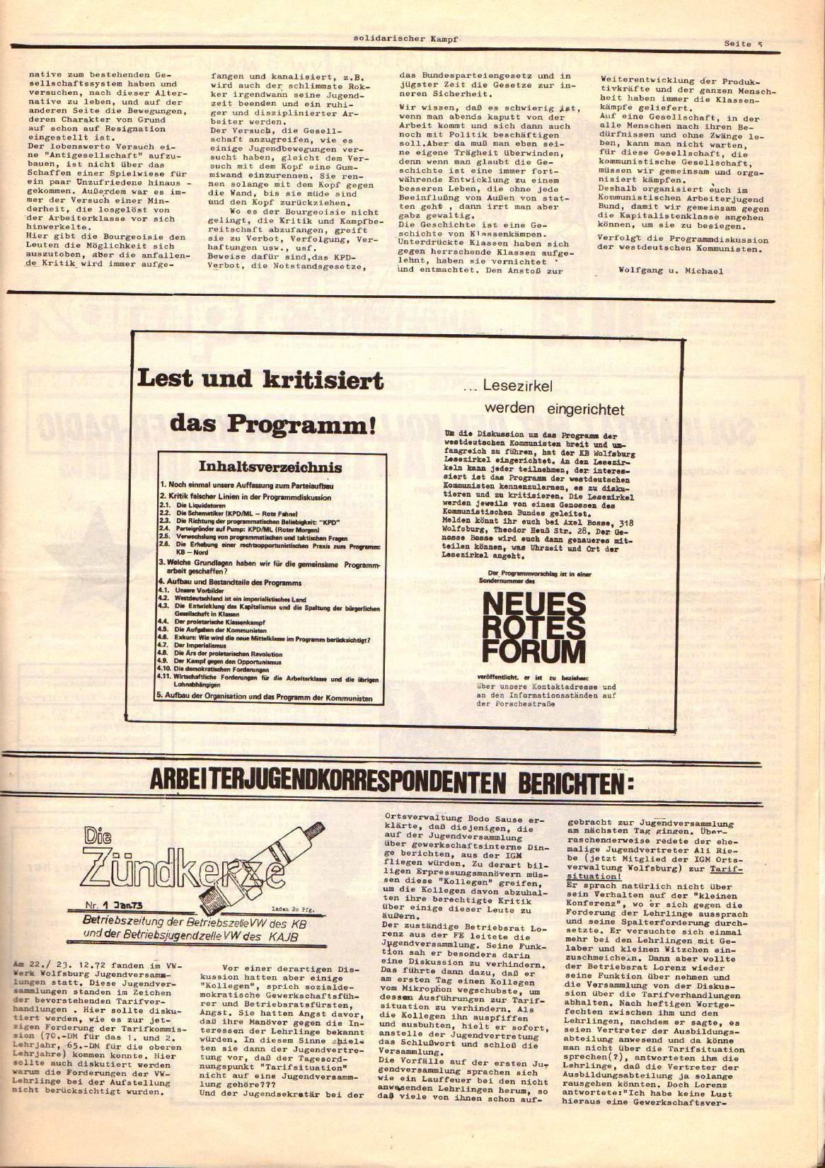 Wolfsburg_KAJB015