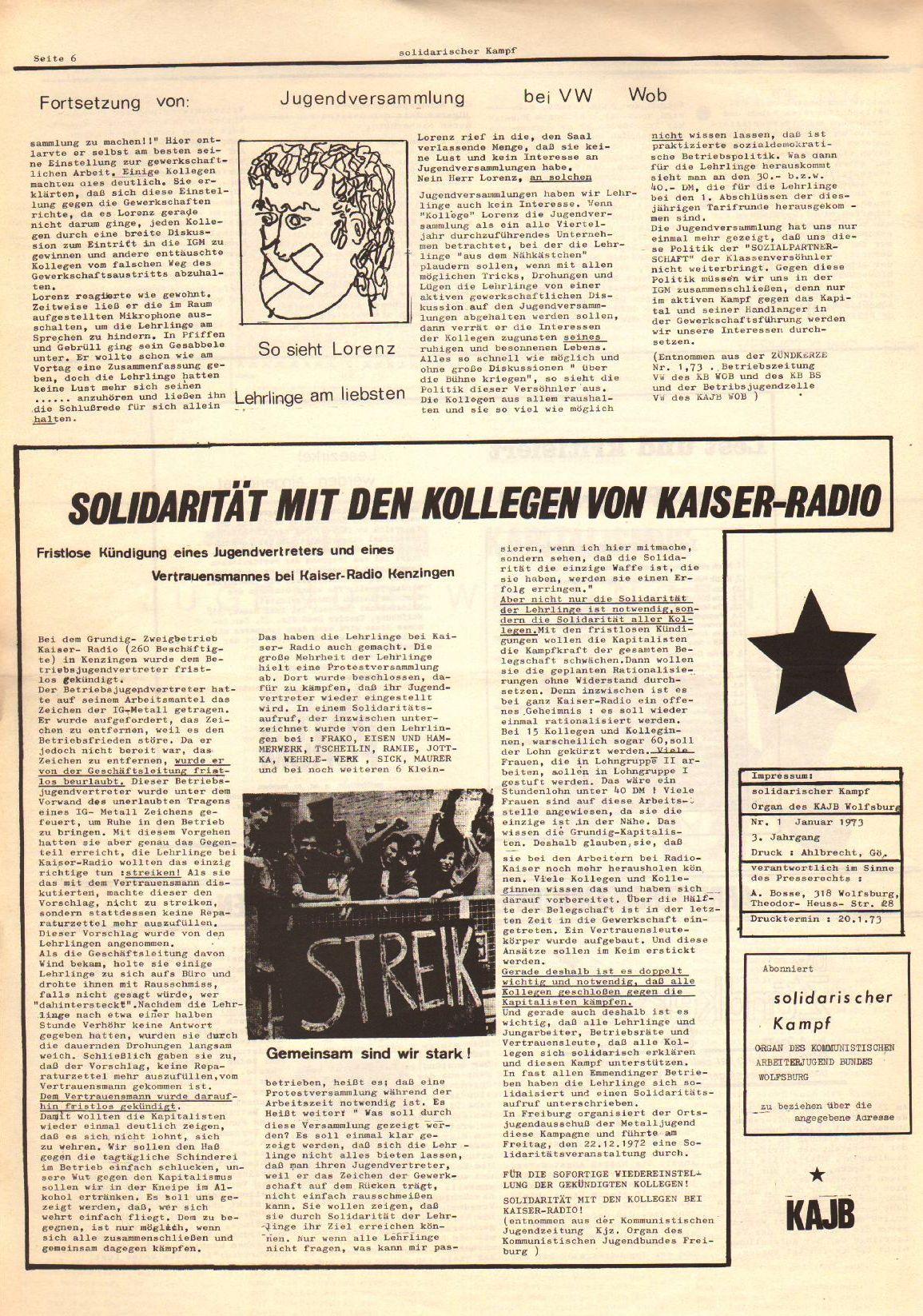 Wolfsburg_KAJB016