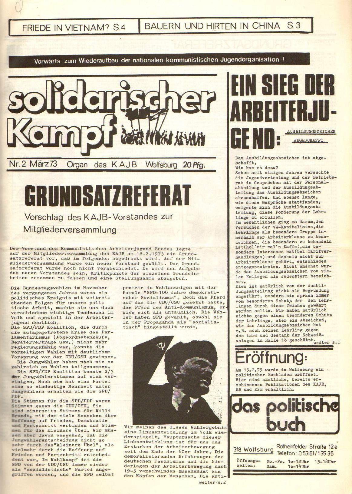 Wolfsburg_KAJB017