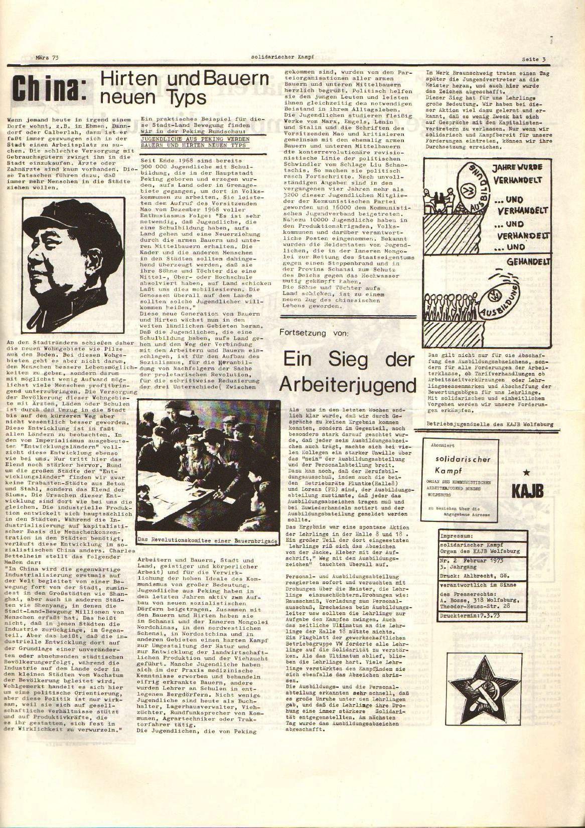 Wolfsburg_KAJB019