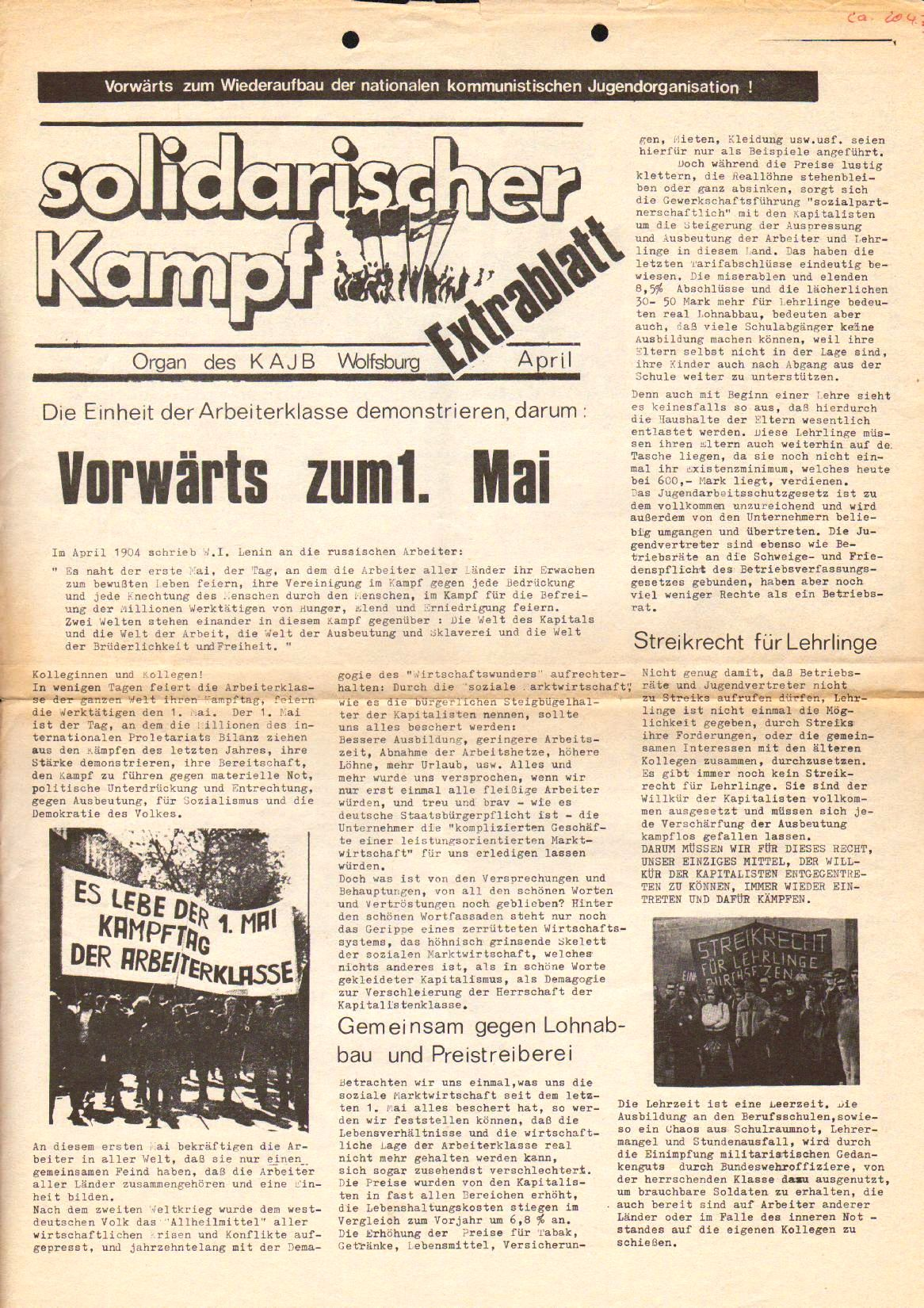 Wolfsburg_KAJB023