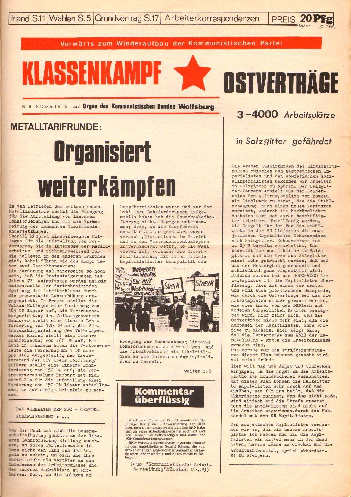 Wolfsburg_KBW017