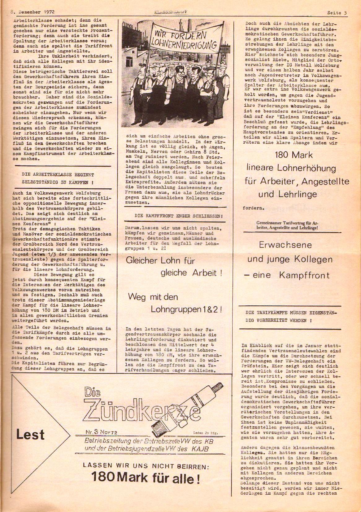 Wolfsburg_KBW019