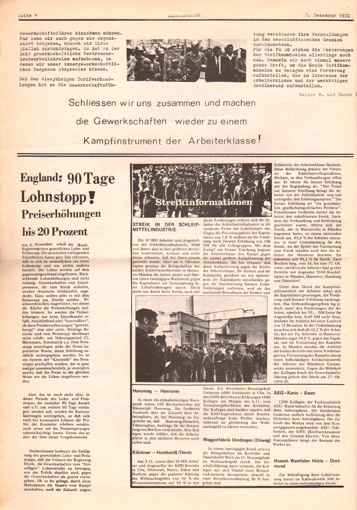 Wolfsburg_KBW020