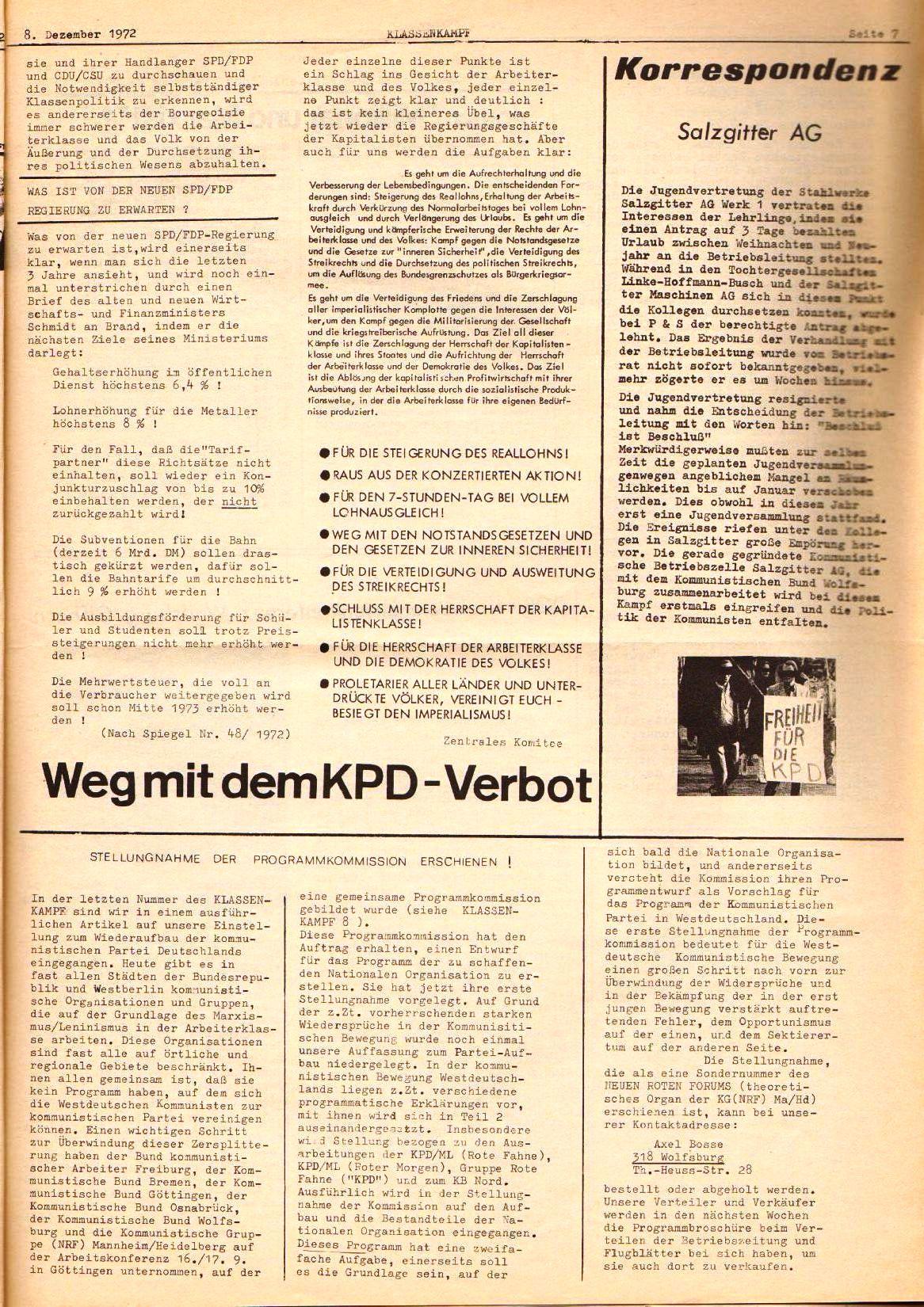 Wolfsburg_KBW023