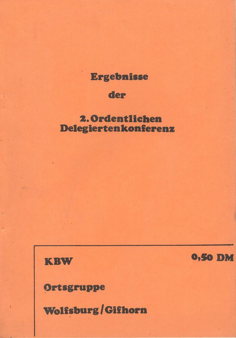 Wolfsburg_KBW081