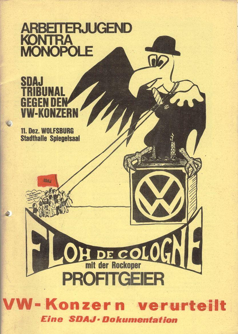 Wolfsburg001
