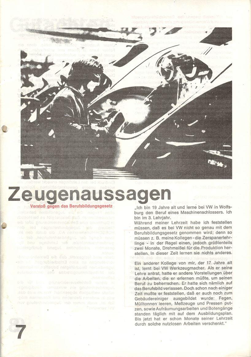 Wolfsburg007