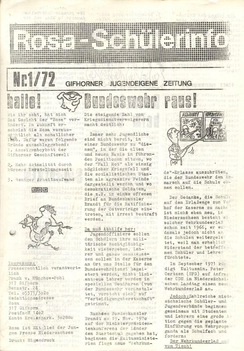 Wolfsburg037