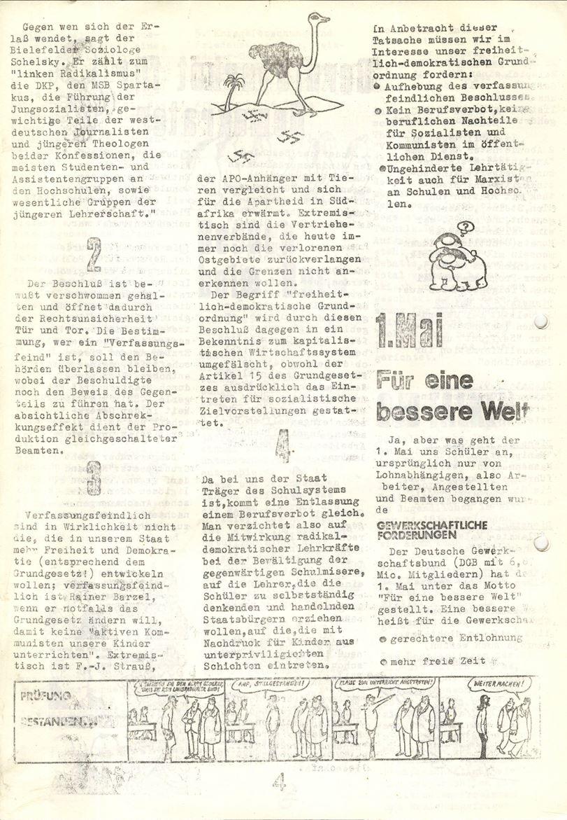 Wolfsburg040