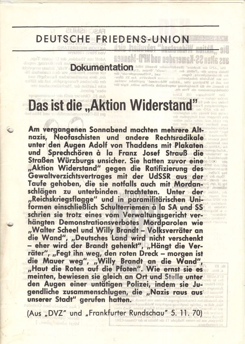 Niedersachsen_DFU007